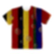 タッキーストライプTシャツ.jpg