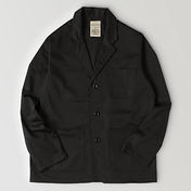 らいくりジャケットコート6.jpg