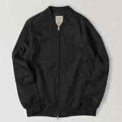らいくりジャケットコート2.jpg