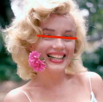 ケネディ大統領の不倫…8 アメリカを愛した女 マリリンモンロー 赤い日記帳と暗殺の謎 悲しすぎる恋の結末