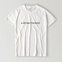 arcticmonkeysバンドTシャツ.jpg