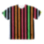 3カラフルストライプTシャツ2.jpg