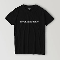 The DoorsバンドT シャツ1.jpg