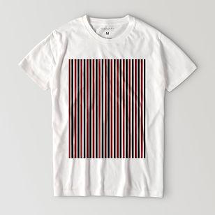 モッズストライプTシャツ.jpg