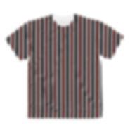 ストライプTシャツトリコロール.jpg