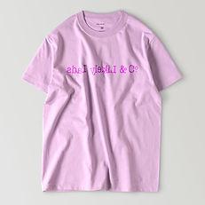 パステルカラーTシャツ2.jpg