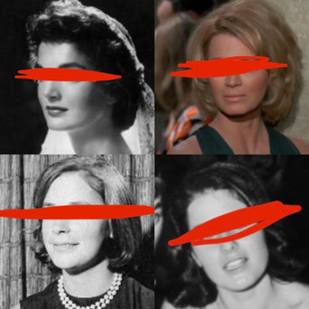 ケネディ大統領の不倫…1 マリリンモンロー以外にも多数の美女と!?