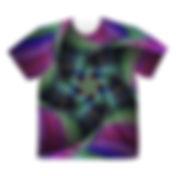3サイケデリックTシャツ.jpg