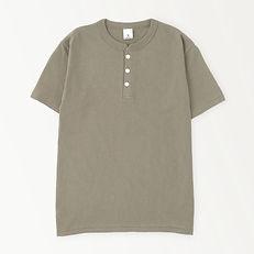 らいくりヘンリーネックTシャツ1.jpg