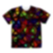 サイケデリックオアターンTシャツ2.jpg