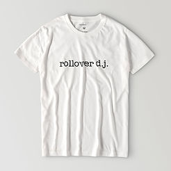 Jet バンドTシャツ.jpg