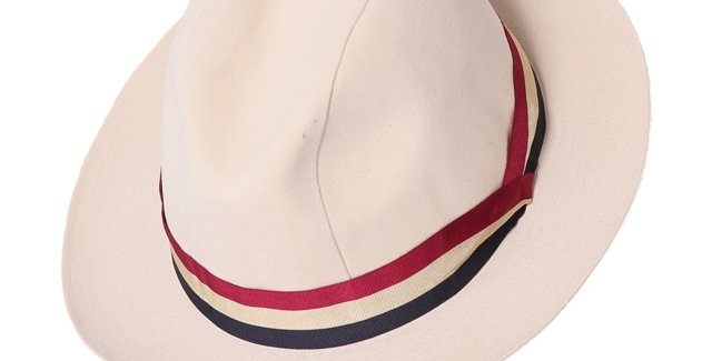 James Lock & Co. Monaco Hat ジェームスロック ハット イギリス 帽子