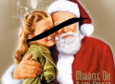 クリスマスの前に絶対みたい映画 10選… 映画好きは閲覧注意