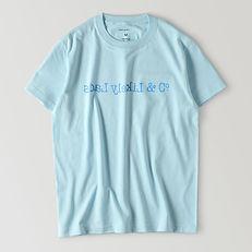 パステルカラーTシャツ.jpg