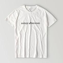 The Kinks バンドTシャツ5.jpg