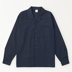 クラシックオープンカラーシャツ3.jpg