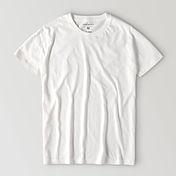 らいくりTシャツ6.jpg