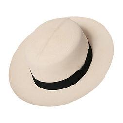 jameslockハットイギリス帽子.jpeg