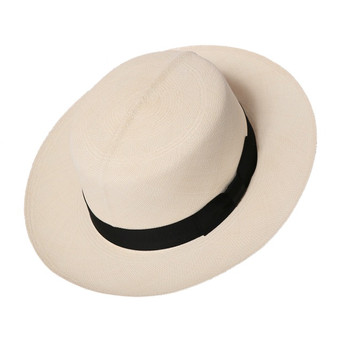 James Lock & Co. Rollable Panama ジェームスロック ハット イギリス 帽子 パナマハット オプティモ