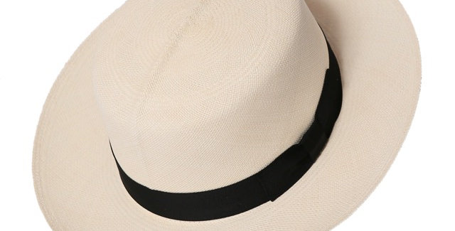 James Lock & Co. Rollable Panama ジェームスロック ハット イギリス 帽子 パナマハット