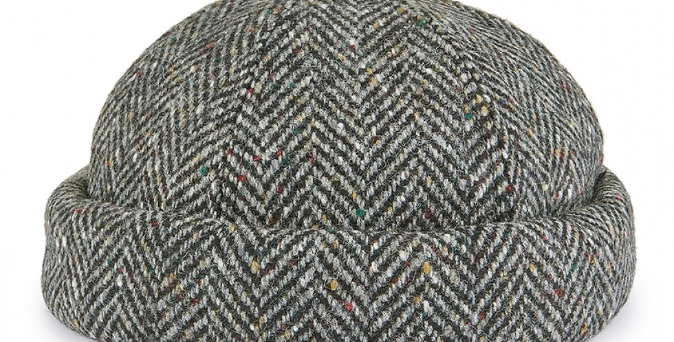 ご予約販売 James Lock & Co. Dover watch Cap ジェームスロック ドーバーウォッチキャップ イギリス帽子
