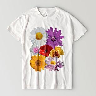 花柄Tシャツ.jpg