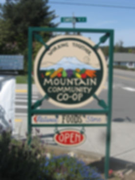 eatonville-coop-sign-on-main-st-img_1307.jpg