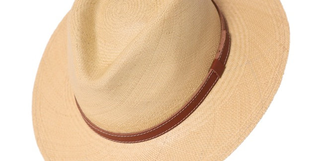 James Lock & Co. Madeira Panama ジェームスロック ハット イギリス 帽子 パナマハット