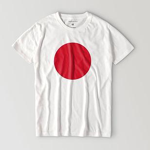 日の丸Tシャツ.jpg