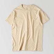 らいくりTシャツ21.jpg