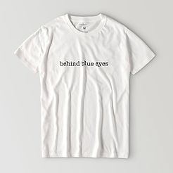 The Who バンドTシャツ4.jpg