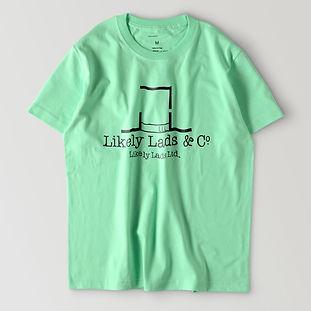らいくりTシャツ5.jpg