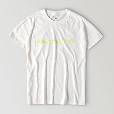 パステルカラーTシャツ5.jpg