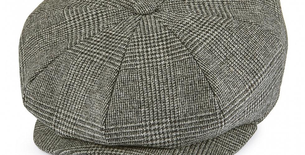 ご予約販売 James Lock & Co. Tremelo cap patt2 ジェームスロック キャスケット イギリス 帽子