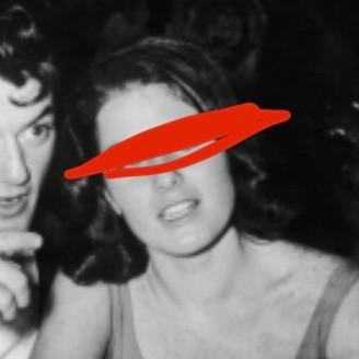 ケネディ大統領の不倫…4 マフィアの女 ジュディス・エクスナー