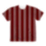 ストライプTシャツレトロ.jpg