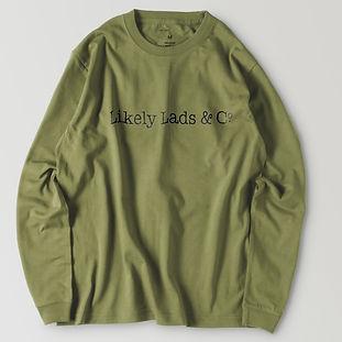らいくりTシャツ12.jpg