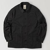 らいくりジャケットコート7.jpg