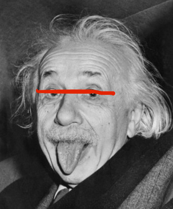相対性理論を作り上げたドイツの天才 アインシュタインの名言