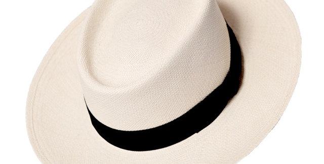 James Lock & Co. Savannah Panama ジェームスロック ハット イギリス 帽子 パナマハット