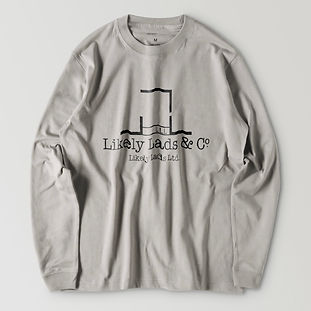 らいくりTシャツ13.jpg