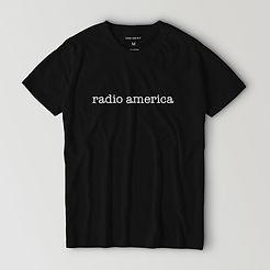 The LibertinesバンドTシャツ6.jpg