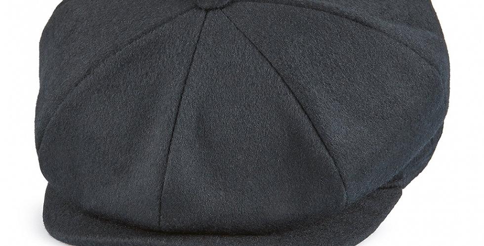 ご予約販売 James Lock & Co. Tremelo cap patt1 ジェームスロック キャスケット イギリス 帽子