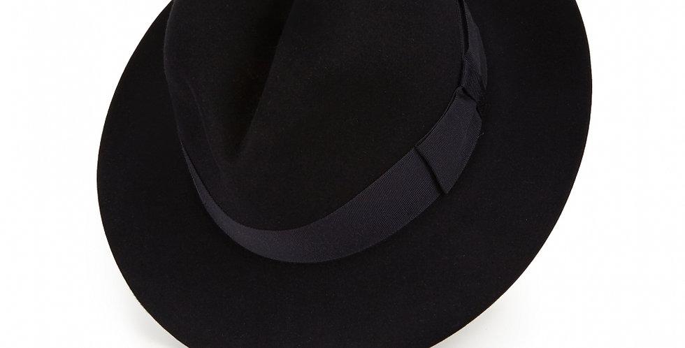 ご予約販売 James Lock & Co. Chelsea Navy ジェームスロック ハット イギリス 帽子 チェルシー