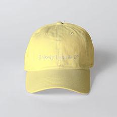 キャップ帽子イギリス6.jpg