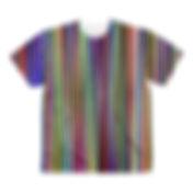 サイケデリックすとらいぷTシャツ4.jpg