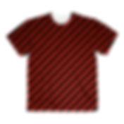 3グランジバイアスTシャツ.jpg