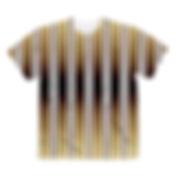 グランジストライプTシャツ.jpg