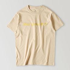 パステルカラーTシャツ1.jpg