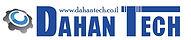 logo dahantech T.jpg